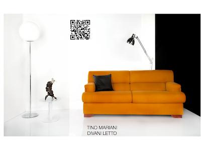 Divani blog tino mariani i nuovi divani letto moderni e for Divani letto on line