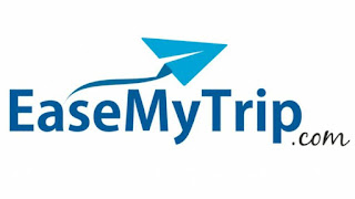 EaseMyTrip Targets 10X Growth in Hotel Booking for FY18-19