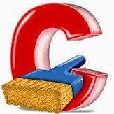 تحديث برنامج التنظيف : CCleaner Professional 5.62