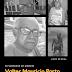 Decretado luto oficial pelo falecimento do ex-vereador Valter Porto