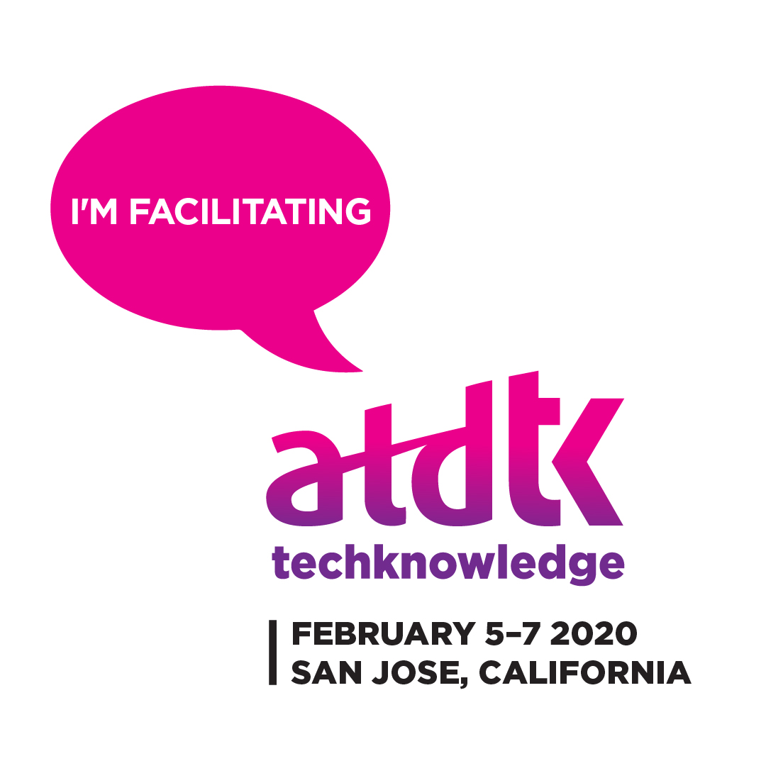 TechKnowledge 2020