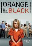 Trại Giam Kiểu Mỹ Phần 1 - Orange Is the New Black Season 1