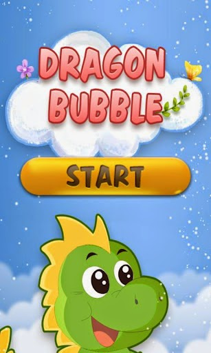 Dragon-Bubbles-Title-Cover