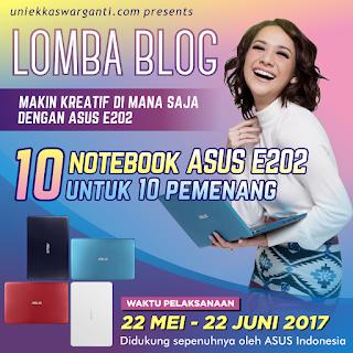 https://www.blogger.com/blogger.g?blogID=403038508472117476#editor/target=post;postID=337734781006638024