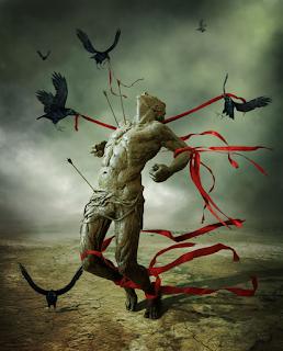 Αποτέλεσμα εικόνας για Ο Στοχασμός και η Τέχνη του Λησμονείν