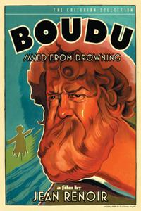 Watch Boudu Saved from Drowning Online Free in HD