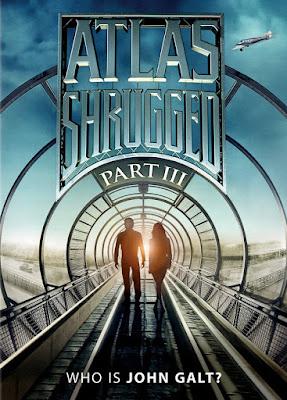 อัจฉริยะรถด่วนล้ำโลก 3 Atlas Shrugged 3 (2014) [Soundtrack บรรยายไทย]