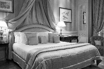 vivre feng shui bordeaux un bon sommeil avec le feng shui. Black Bedroom Furniture Sets. Home Design Ideas