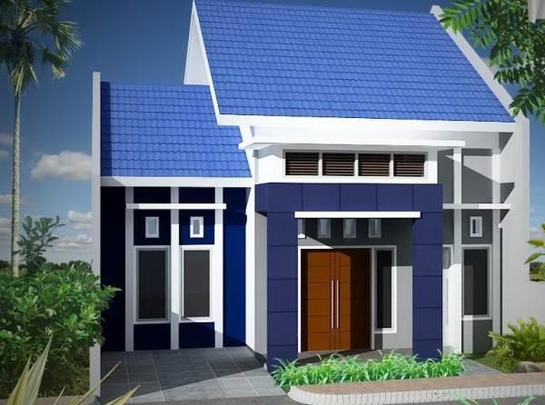 7 Keuntungan Memiliki Rumah Minimalis