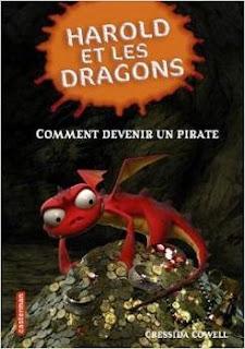 http://lacaverneauxlivresdelaety.blogspot.fr/2014/11/harold-et-les-dragons-tome-2-comment.html