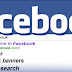 Search People On Facebook without Account