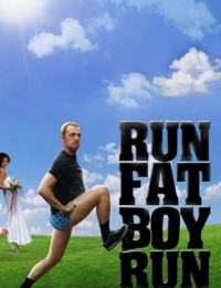Run, Fatboy, Run   Bmovies