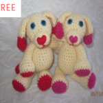 https://www.lovecrochet.com/mini-valentines-day-puppy-crochet-pattern-by-melissas-crochet-patterns