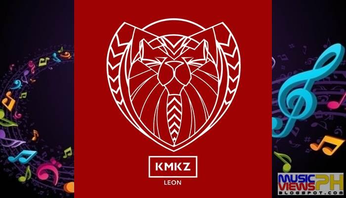 Kamikazee - Leon (2018) Single - MusicViewsPH | Download