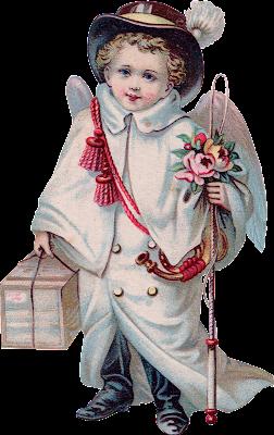 http://2.bp.blogspot.com/-0XQJPREYlz4/TujS9y6CJfI/AAAAAAAAL2c/55iRhPsXJZA/s1600/snow+angel+boy+vintage+image+graphicsfairy9b.png