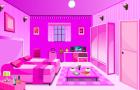 Pink Room Escape