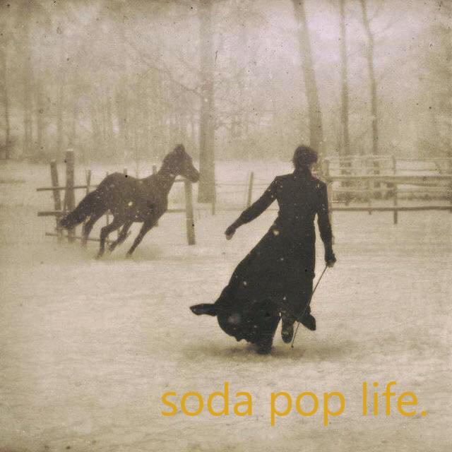 Soda Pop Life - 66