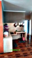 dapur villa dgiv ciater