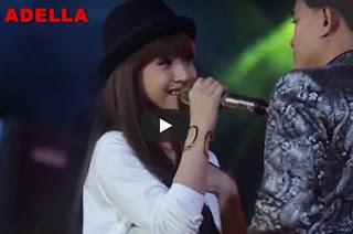 Kumpulan lagu OM Adella terbaru 2018