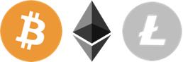 Investigating Cryptocurrencies (Part II)