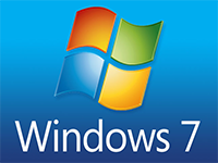 Cara Menginstal Windows 7 Dengan Virtual Box