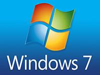 Cara Menginstal Windows 7 Dengan Virtual Box