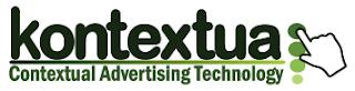 kontextua-in-Image-ad