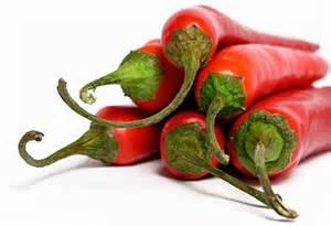 Chile_alimento_termogenico_para_reducir_el_abdomen