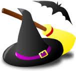 Resultado de imagen de png halloween icons