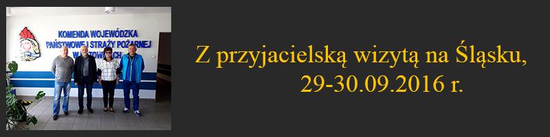http://emeryci-strazacy-legnica.blogspot.com/p/blog-page_56.html