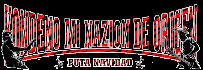 https://kondenominazion.blogspot.de/
