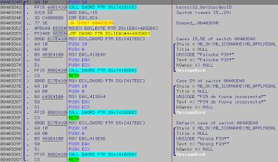 Paysafe Code Per Telefon