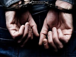 Ζαχάρω: Συνελήφθη 45χρονος για κατοχή ναρκωτικών και παράβαση....