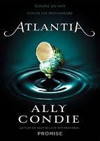 http://lireunepassion.blogspot.fr/2016/08/atlantia-ally-condie.html