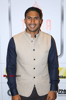 Times Of India Sports Awards Pos  0013.JPG