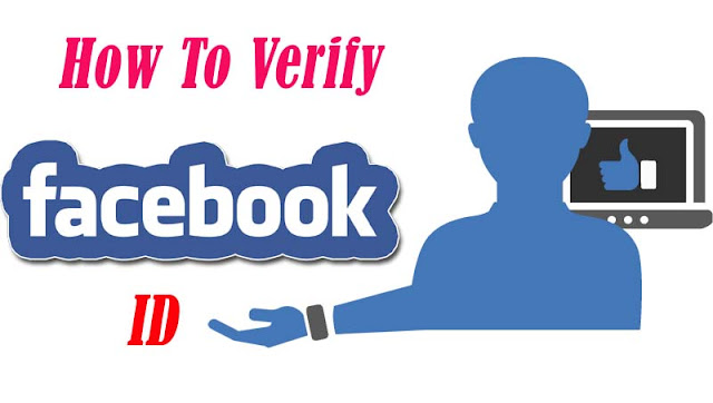 how to verify facebook account with blue mark how to block my own facebook account facebook account verification trick how to block facebook id how to block own facebook account how to block fb account how to block my facebook id facebook id block verify my fb id