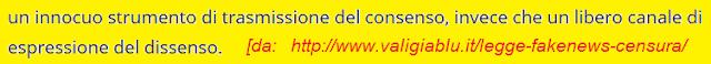 http://www.valigiablu.it/legge-fakenews-censura/