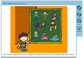 http://www.edu365.cat/primaria/muds/catala/comparacio/