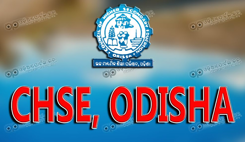 """College Wise"" CHSE Odisha +2 Science (Regular) Exam Result 2018 @orissaresults.nic.in check online CHSE Orissa 12th Science Results 2018 or Odisha +2 (Science) Results 2018 here on this page. There will be no college wise Plus two Science Exam result will be available on net. Students can check their individual result by entering their CHSE +2 Exam 2018 Roll Number on below website (@orissaresults.nic.in)."