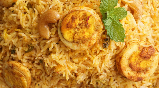Egg-Biryani-Recipe