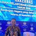 Pemkab Aceh Besar Raih WTP Keenam