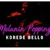 New VIDEO: Korede Bello – Melanin Popping