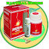 ANORAL ANLIQ HERBAL