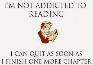 http://nikkistafford.blogspot.com/2014/02/addicted-to-books-january-edition.html