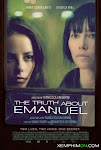 Sự Thật Về Emanuel - The Truth About Emanuel