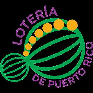 loteria-tradicional-puerto-rico-numeros-ganadores