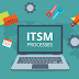 20 Tips for Creating Your ITSM Future