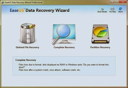 Easeus partition recovery 5. 6. 1 download files2get. Com.