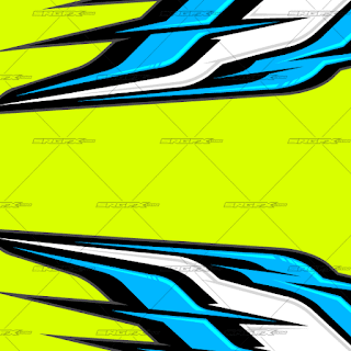 Download 88 Background Racing Merah Putih Biru HD Gratis