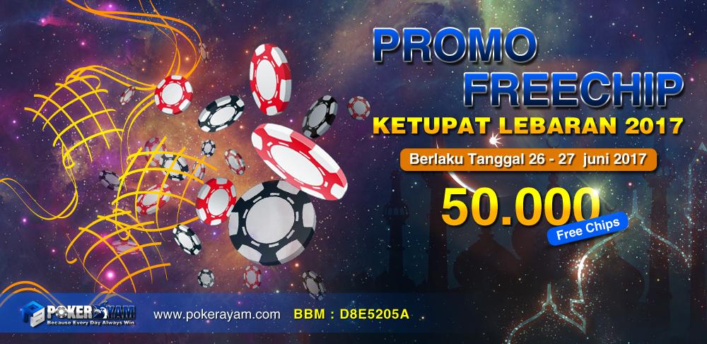 Poker Online, Domino Qiu Qiu, Capsa, Bandar Ceme Indonesia